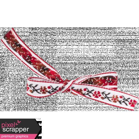 Ribbons No.20 – 06