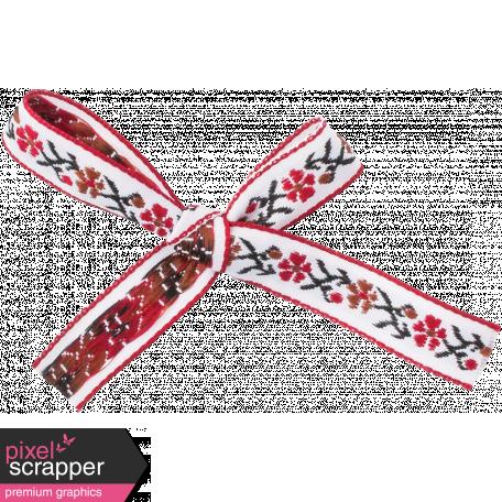 Ribbons No.20 – 08