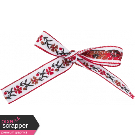 Ribbons No.20 – 10