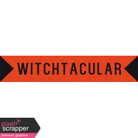 Bootiful - Witchtacular