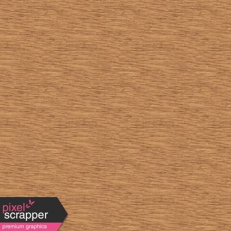 Textures No. 1: Wood - Bonus Texture