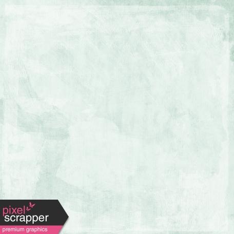 Sugar & Sweet - Light Green Paper
