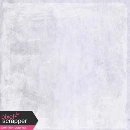 Sugar & Sweet - Purple Paper