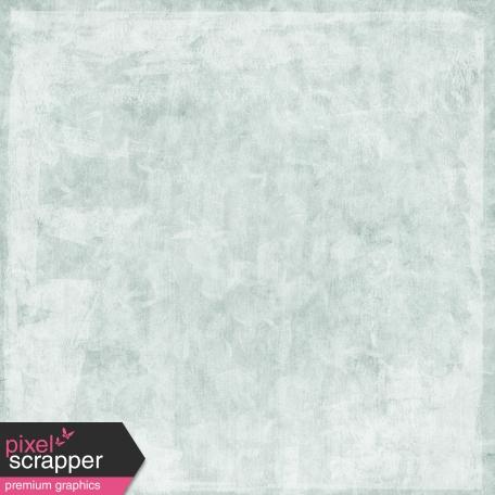 Sugar & Sweet - Green Paper