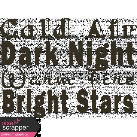 Word Art Templates | Word Art Template 098 Graphic By Janet Scott Pixel Scrapper