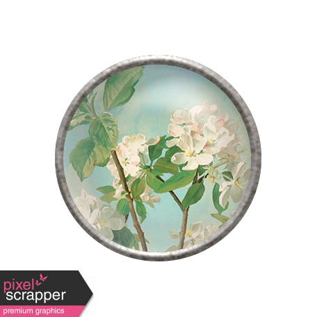 Apple Crisp - Apple Blossom Brad 03