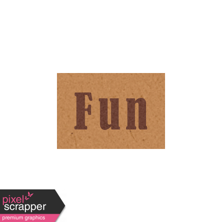 Day of Thanks - Fun Word Art