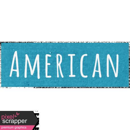 All the Princess - American Word Art