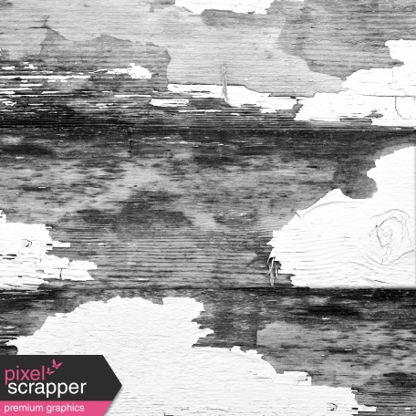 Paper Texture Template 119