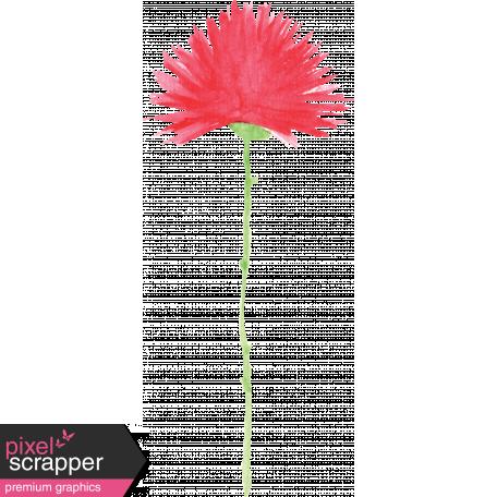 Flower 46