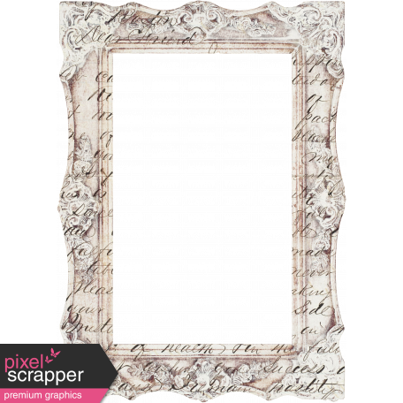 Family Day Shabby Vintage Frame graphic by Jessica Dunn   Pixel ...