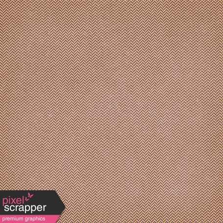 Pumpkin Spice - In the Orchard Tweed Paper