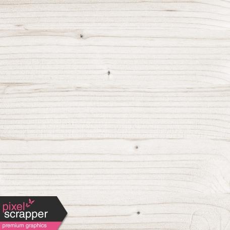 Inner Wild Wood Paper