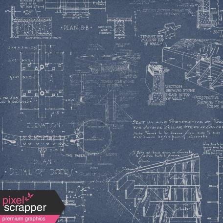 Project Endeavors Blueprints Paper