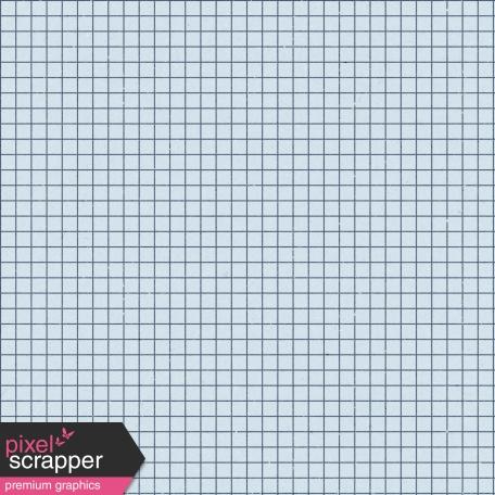 Project Endeavors Grid Paper