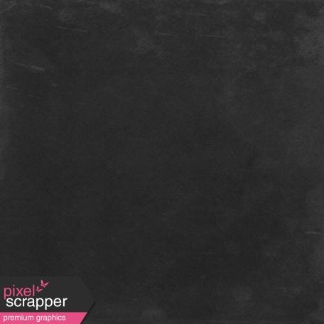 Cherish Solid Paper 03