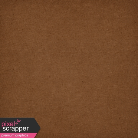 Mulled Cider Solid Paper 07