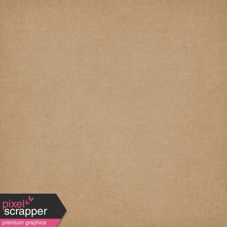 Mulled Cider Solid Paper 13