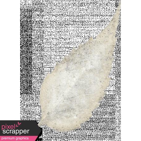 Apricity Leaf