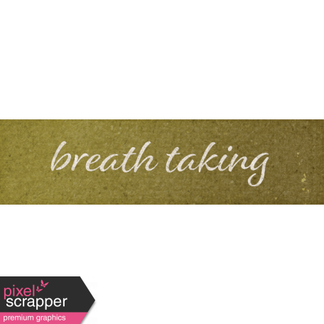 Rustic Wedding Breath Taking Word Art