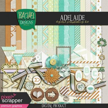 Adelaide Kit