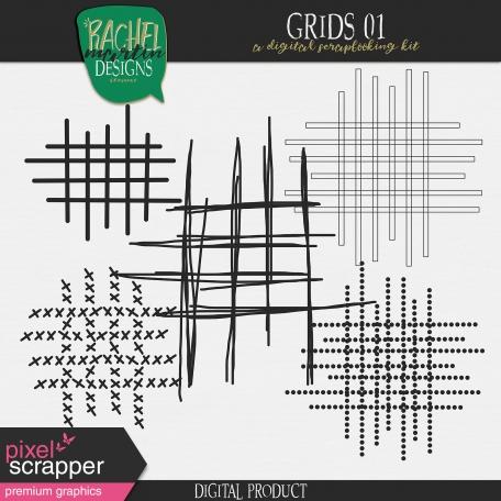 Grids 01