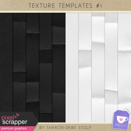 black and white solid papers
