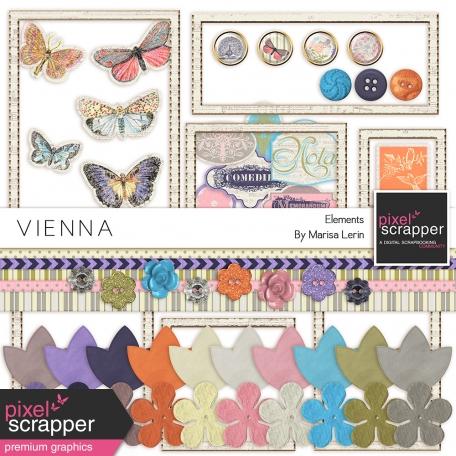 Vienna Elements Kit