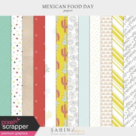 essay food history mexican Mexican food history review essay mexican food history review essay i really enjoyed @jonathanakin's dissertation on proverbs i am sure this will be good.