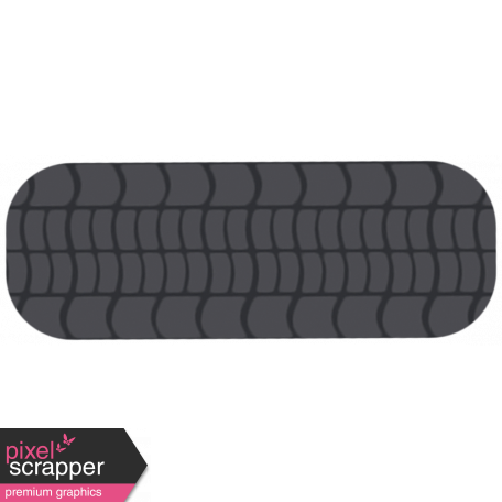 Tire Template