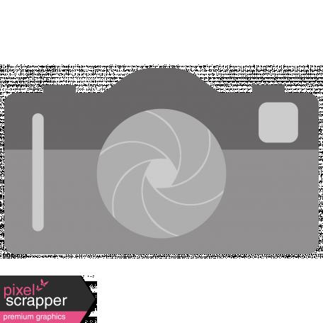 Cameras Set -  Camera #02 Template