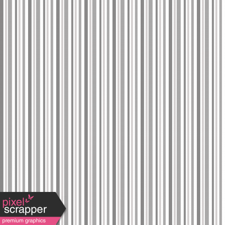 Layered Vertical Stripes02 Overlay