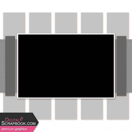 Layout Template 329