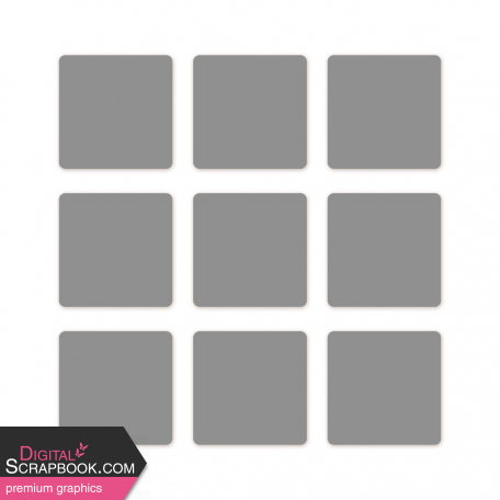 Layout Template 331