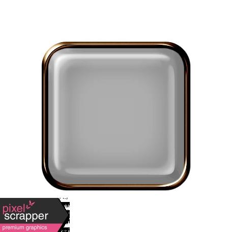 Brad Set #2 - Large Square - Brass