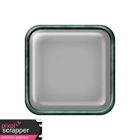 Brad Set #2 - Large Square - Copper Verd