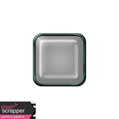 Brad Set #2 - Med Square - Copper Verd