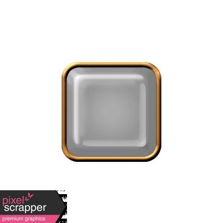 Brad Set #2 - Med Square - Gold