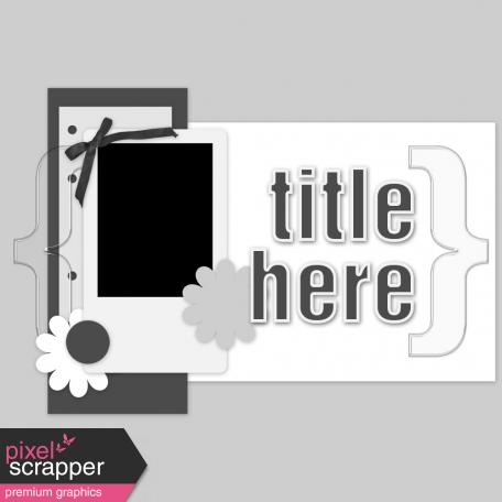 Layout Template 192