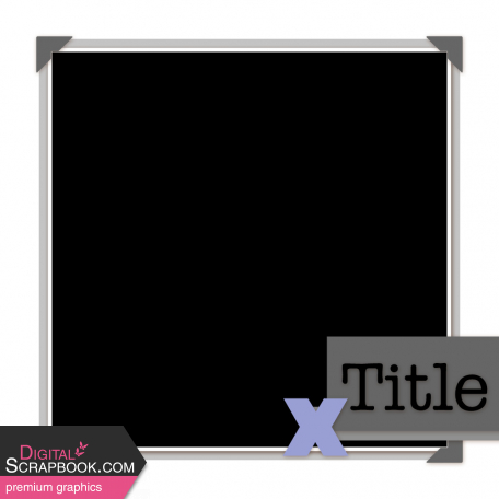 Layout Template 352