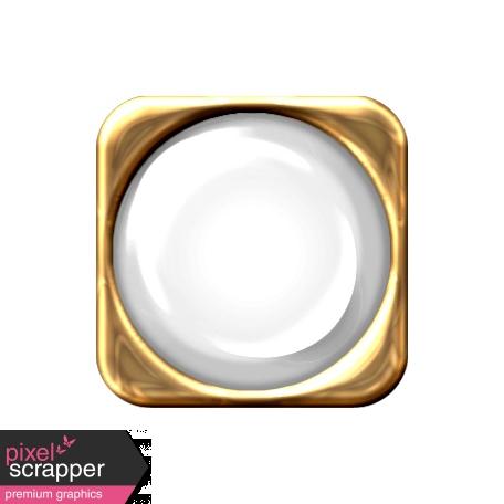 Brad Set #4 - Gold 2