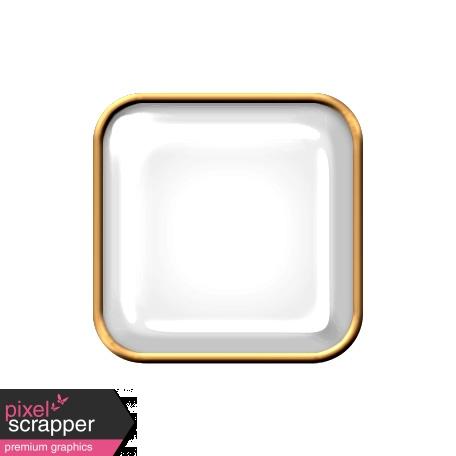 Brad Set #4 - Gold 3