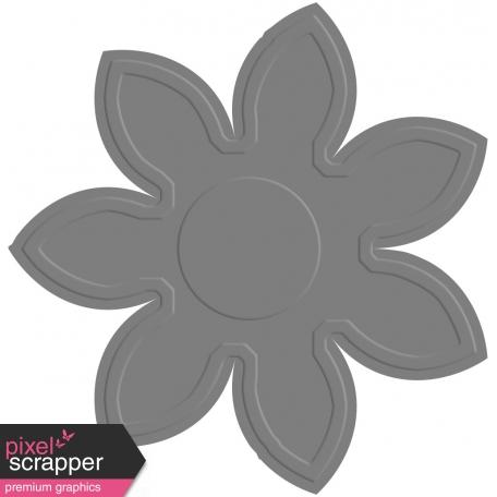 Flower Set 01d