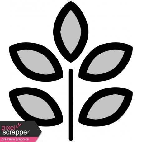 Flower Set 06c
