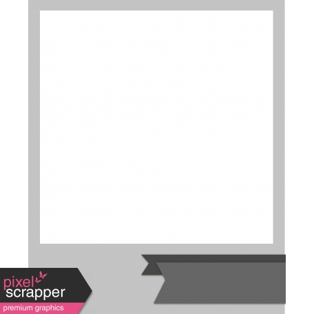 Frame Shape 26 - Layered