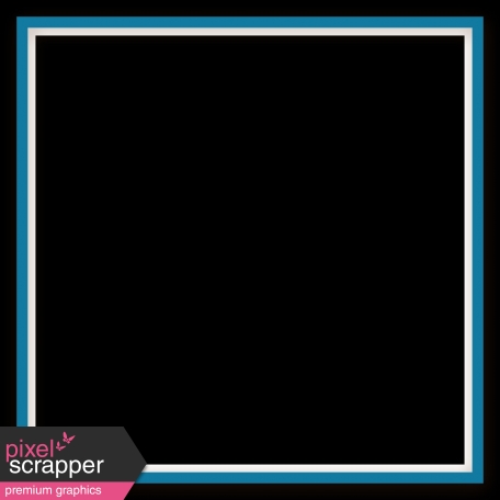 Frame Set 4 - 3x3