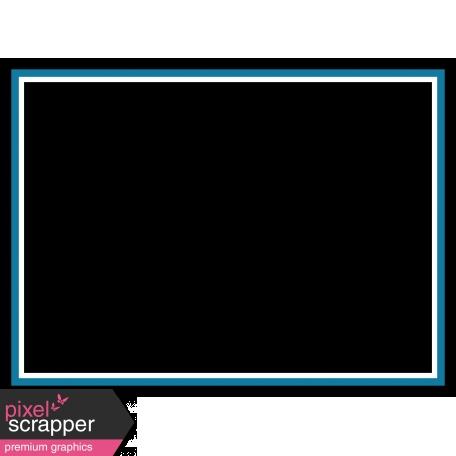 Frame Set 4 - 4x3