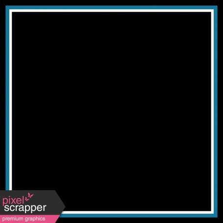 Frame Set 4 - 4x4