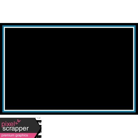 Frame Set 4 - 4x6