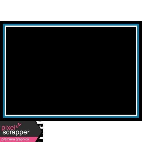 Frame Set 4 - 5x3